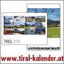 Tirol Kalender online kaufen